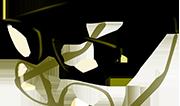 logo-180x106