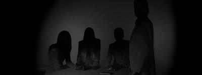 Sociedade de Investigações do Oculto