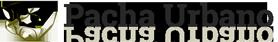 logo-04-278x42