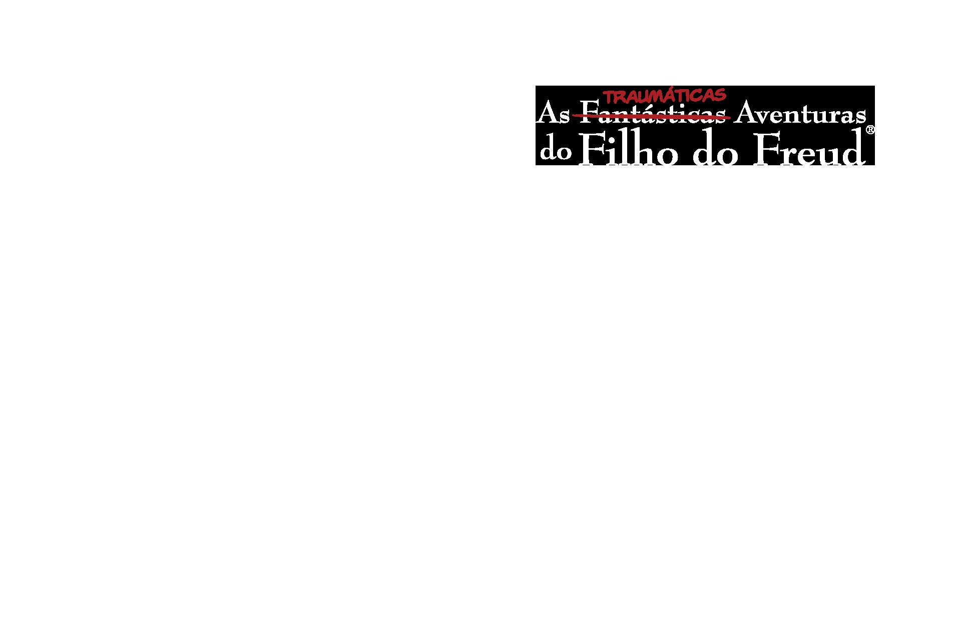 Projeto | Filho do Freud