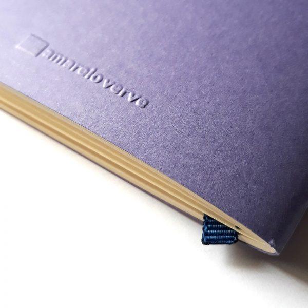 Caderno | Pessoas que quero beijar na boca etc